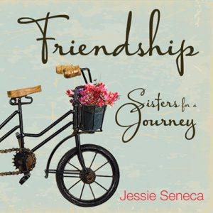 Friendship - Sisters for a Journey